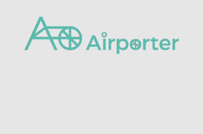 株式会社Airpoter