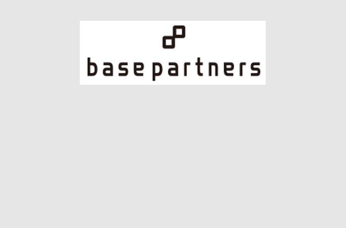 basepartners 投資事業有限責任組合